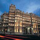朗廷酒店集團倫敦酒店