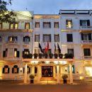 河內傳奇新都城索菲特酒店(Sofitel Legend Metropole Hanoi)