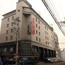 水原鉆石酒店(Hotel Diamond)