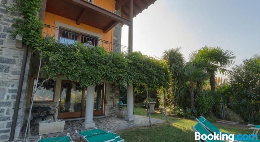 Albergo Ristorante Conca Azzurra, Hotel reviews and Room rates