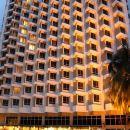 遊牧蘇卡薩全套房酒店(The Nomad SuCasa All Suite Hotel)