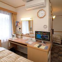 名古屋榮町東橫 INN酒店預訂
