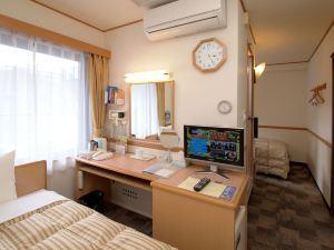 東京大冢站北口 1 號東橫 INN(Toyoko Inn Tokyo Otsuka-Eki Kita-Guchi No.1)