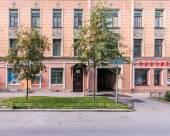 克拉斯奴梅斯卡婭羅塔斯7號酒店