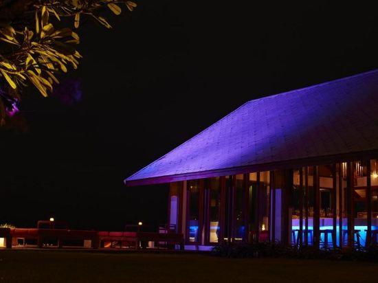 華欣阿爾弗里斯科露天海景度假酒店(Let's Sea Hua Hin Al Fresco Resort)周邊圖片