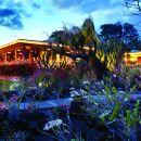 圖裏姆伊比利亞酒店