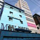 MW酒店(MW Hotel)