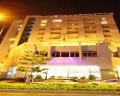 165號旅館