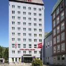 奧里昂鬆恩酒店