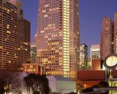 舊金山聖瑞吉酒店