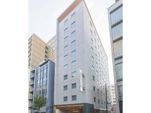 水道橋托克宇寄宿酒店(Tokyu Stay Suidobashi)
