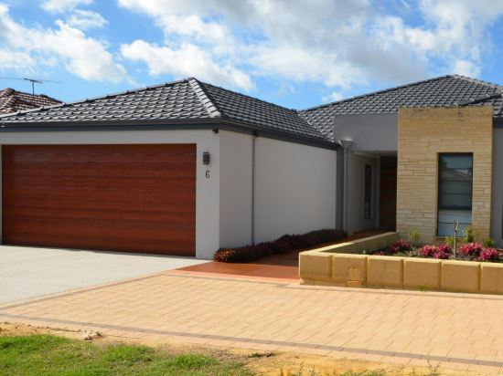 Ellard Bed & Breakfast Perth