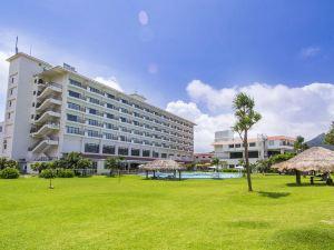 石垣海濱酒店