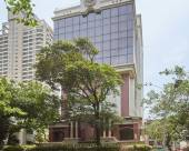 拉米蓋斯特林達德拉酒店