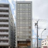 札幌青年旅舍酒店預訂