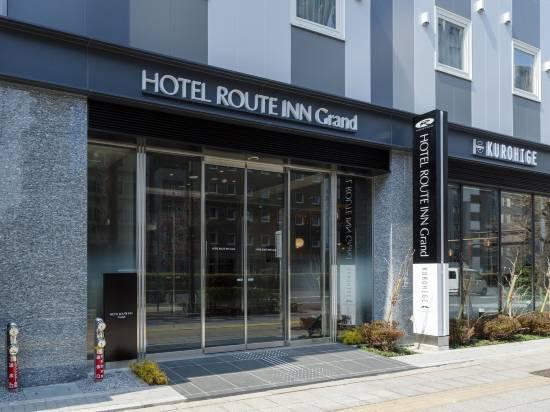 露櫻酒店 東京淺草橋店