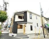 COTO Tokyo Asakusa5