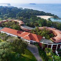 新加坡嘉佩樂酒店酒店預訂