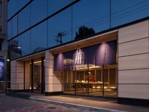 美滿如家酒店 東京 上野NORTH(Mimaru Tokyo Ueno North)