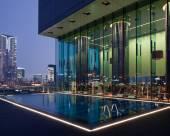 唯港薈酒店
