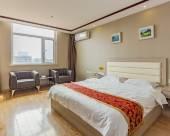 滄州名門商務酒店