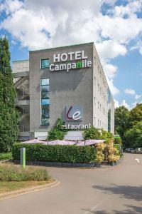 Hotels Near Leiwener Kapellchen Leiwen Trip Com
