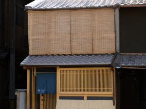 三十三間堂紬酒店(Tsumugi Sanjusangendo)