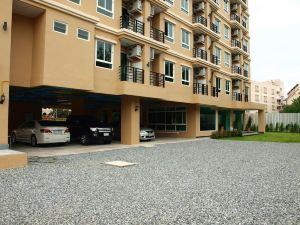 V公寓式酒店(V Residence)