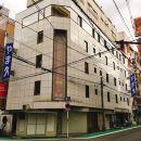 雅瑪客優情趣酒店(僅限成人)(Hotel Yamakyu (Adult Only))