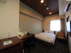 福岡Wangz酒店(Wangz Hotel Fukuoka)