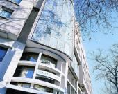 梅迪安巴黎凡爾賽門酒店