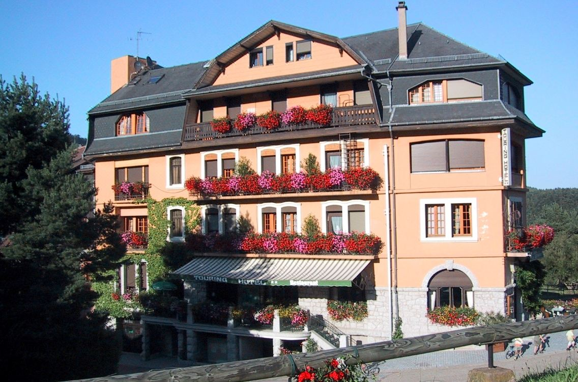 Le Clos Des Sources Hotel Spa Hotel Reviews And Room Rates