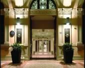 博洛尼亞珀緹西酒店