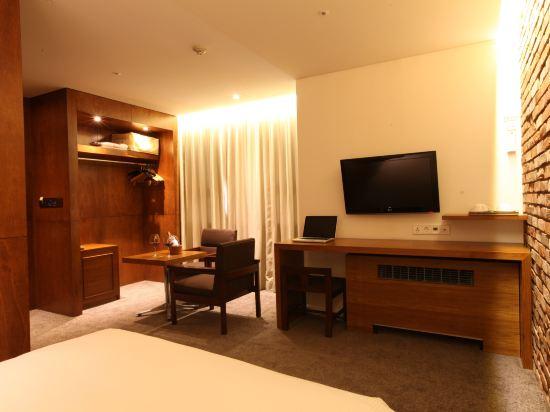 總統酒店(Hotel President)其他