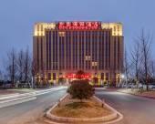 臨沂眾泰酒店
