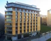 貝魯特市中心希爾頓酒店