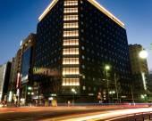博多1號綠色酒店