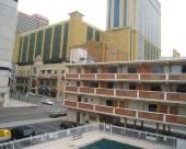 大西洋城克拉麗奧酒店