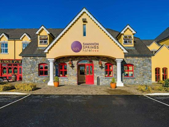Wedding Venue Offaly | Wedding Hotel Ireland