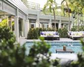 曼谷拉威坎拉亞酒店