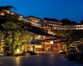神和苑 旅館