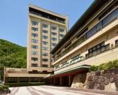 花楓葉酒店