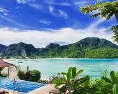 鵝卵石海灘酒店