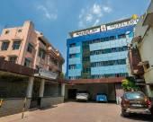 首都 O 13184 薩威國際酒店
