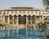 迪拜棕櫚島索菲特水療度假酒店
