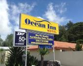 海洋汽車旅館