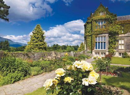 Hotels Near Ogham Stones Killarney Trip Com