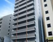 博多 19 號住宅酒店