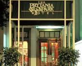 普里坦尼亞公園酒店