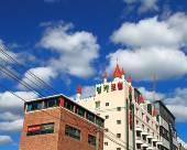 印加汽車旅館